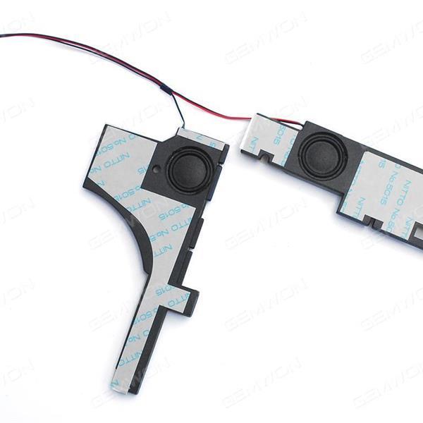 Internal Laptop Speakers For Asus K46(Left+Right) Speakers N/A