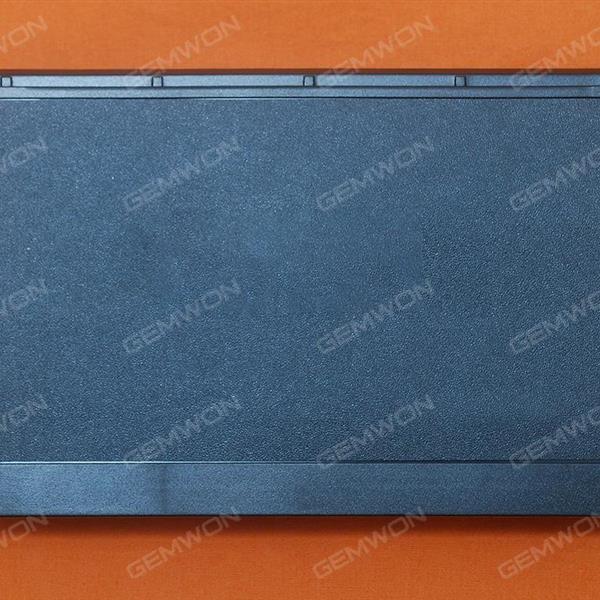 ACER 5100 Battery 11.1V-5200MAH 6 CELLS