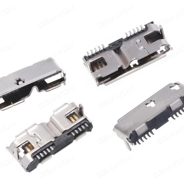 USB021 USB USB021