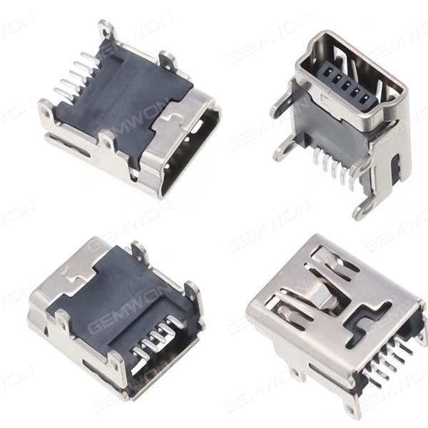 USB015 USB USB015