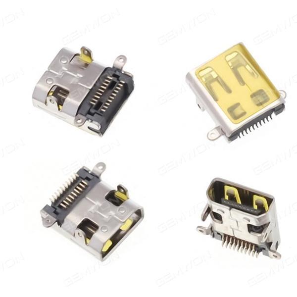 USB014 USB USB014