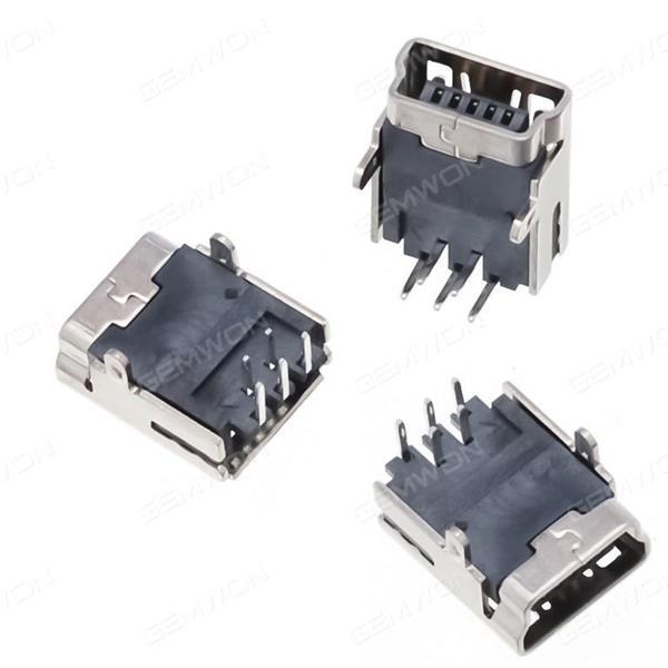 USB013 USB USB013