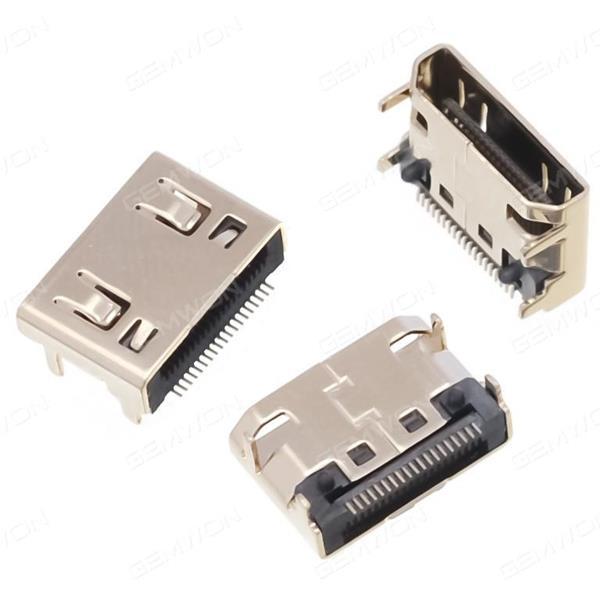 USB032 USB USB032