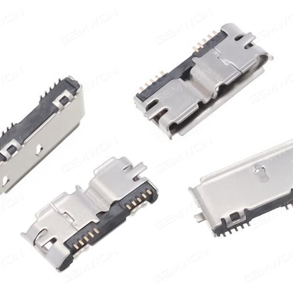 USB017 USB USB017