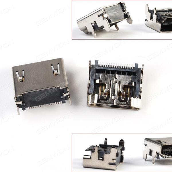 USB045 USB USB045