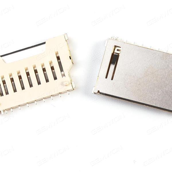USB054 USB USB054
