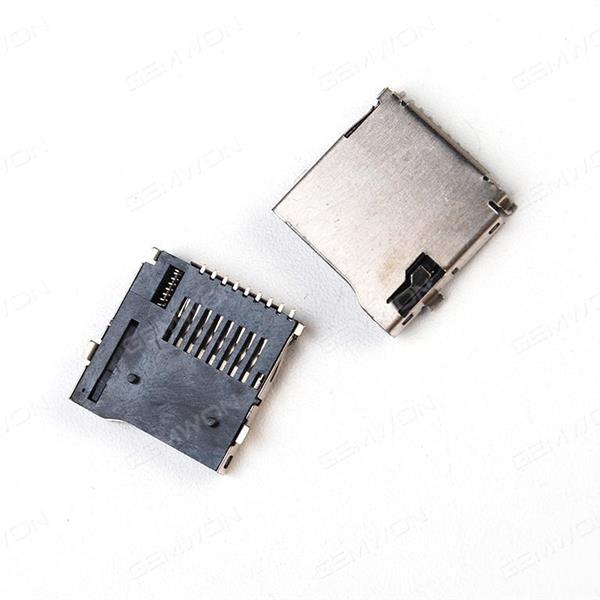 USB052 USB USB052