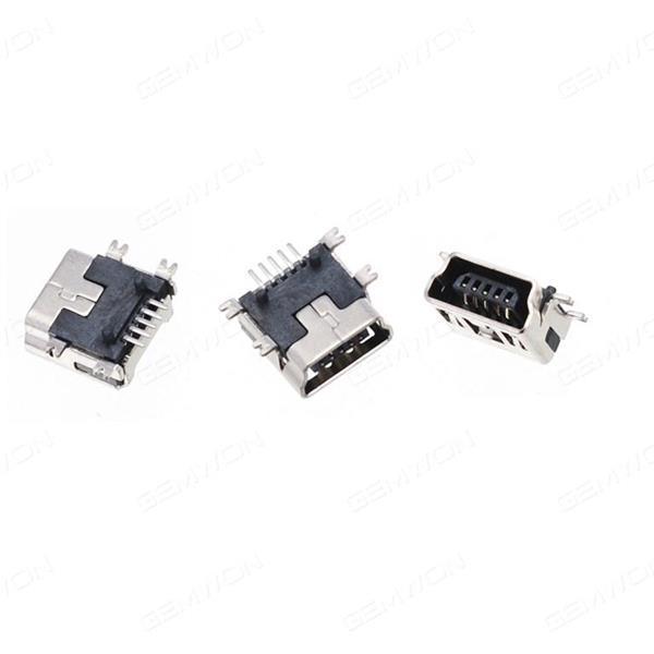 USB027 USB USB027