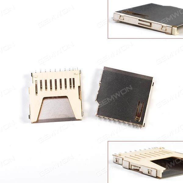 USB049 USB USB049