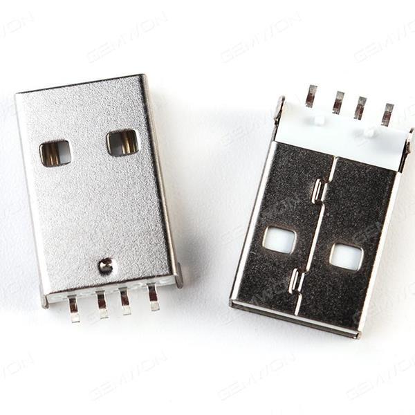 USB047 USB USB047