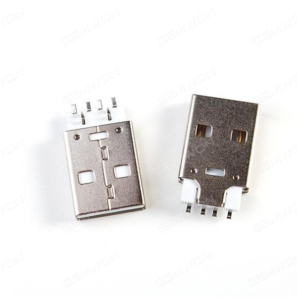 USB046 USB USB046