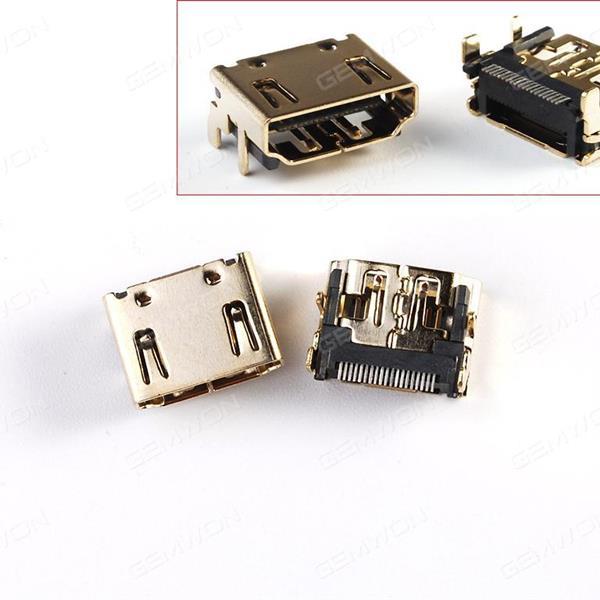 USB043 USB USB043