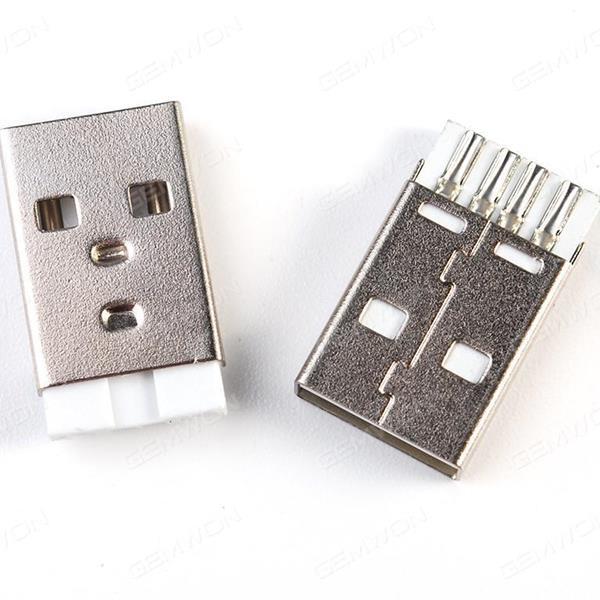 USB044 USB USB044
