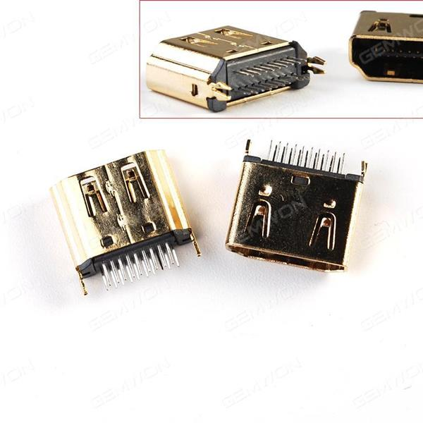 USB040 USB USB040