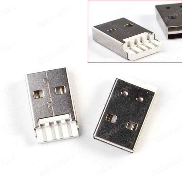 USB039 USB USB039