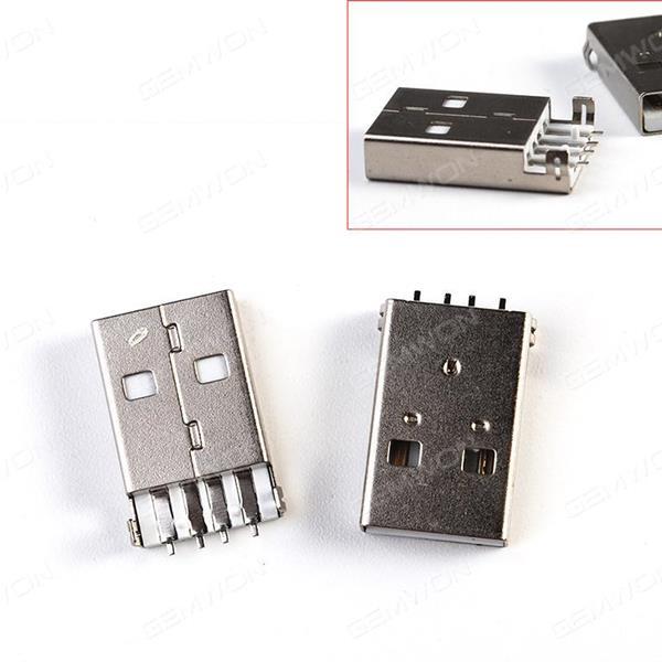 USB038 USB USB038