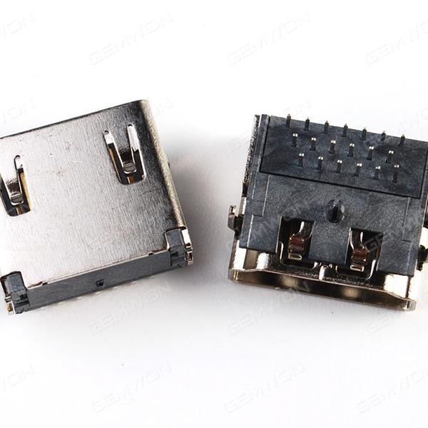 USB042 USB USB042