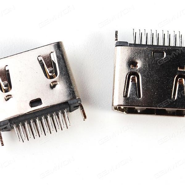 USB034 USB USB034