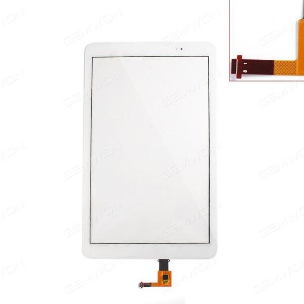 Touch screen for huawei T1-A21L digitizer Touch Screen T1-A21L