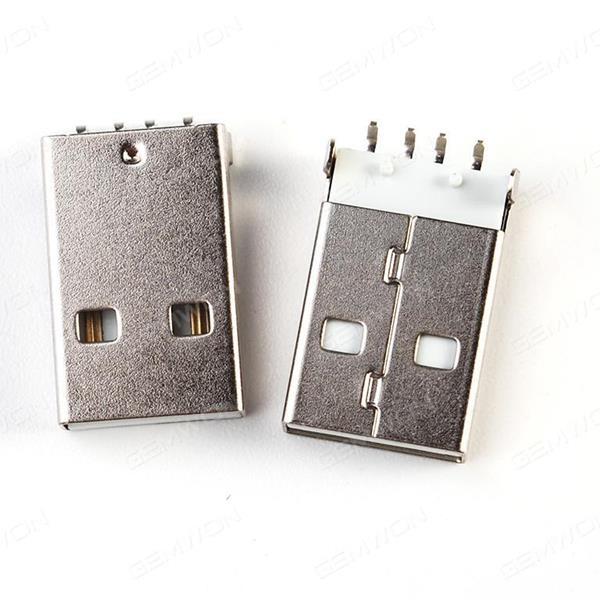 USB037 USB USB037
