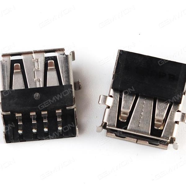 USB008 USB USB008