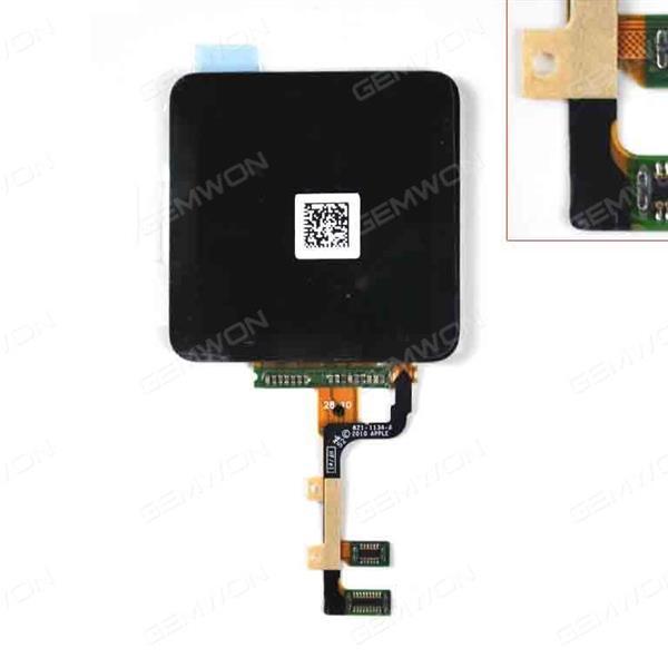 LCD+Touch Screen For iPod Nano 6G LCD+Touch Screen NANO 6G