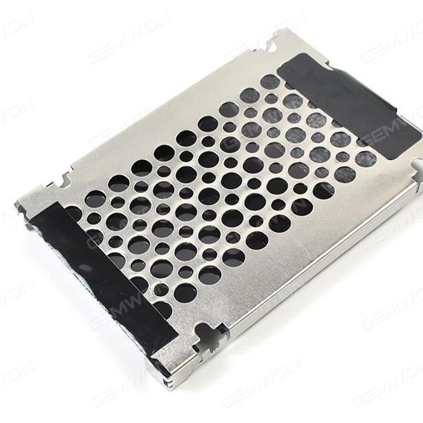 HDD Cover For IBM Thinkpad x60 x60s x61s Cover IBM THINKPAD X60 X60S X61S