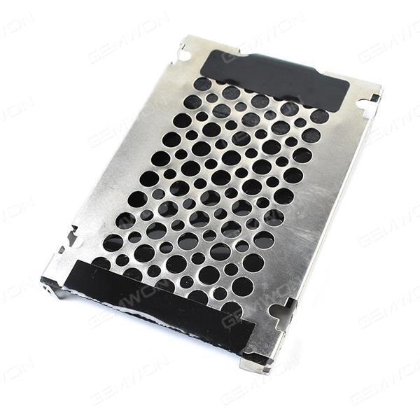 HDD Cover For IBM Thinkpad T400 R400 Cover IBM THINKPAD T400 R400