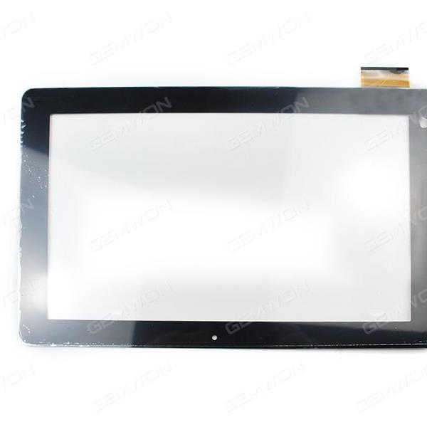 touch screen for  HOTATOUCH HC261159A1 FPC017H V2.0  10.1  Black Touch Screen HOTATOUCH HC261159A1 FPC017H V2.0
