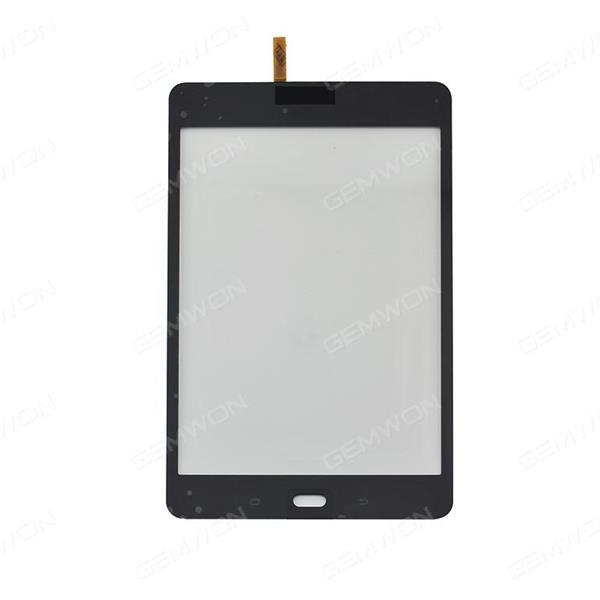 touch screen for samsung Galaxy Tab A 8