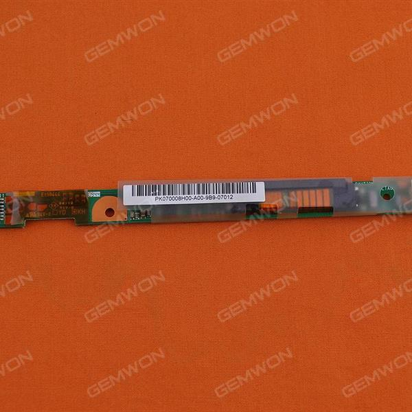 LCD Inverter For ACER Extensa 5200 5510 5520 HP 520 530 G7000 Board N/A