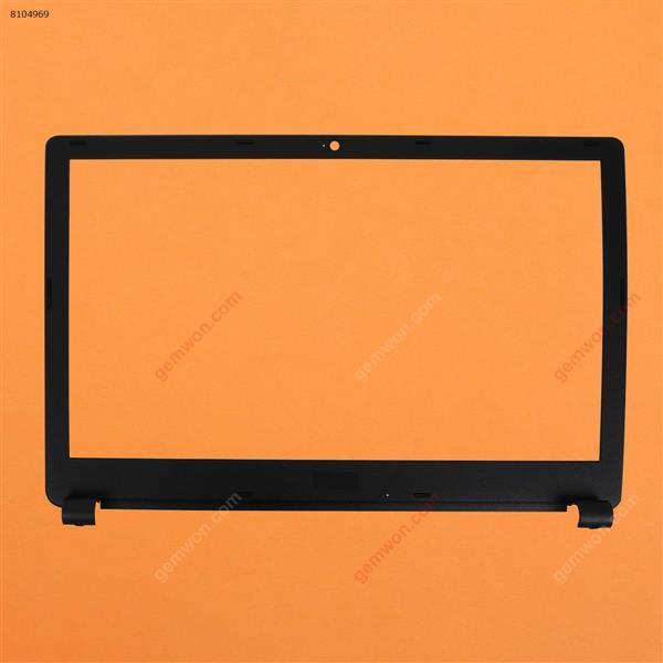 Bezel Acer Aspire E1-532 E1-572 E1-530 E1-570G 1-522G  510 Z5WE1 Cover N/A