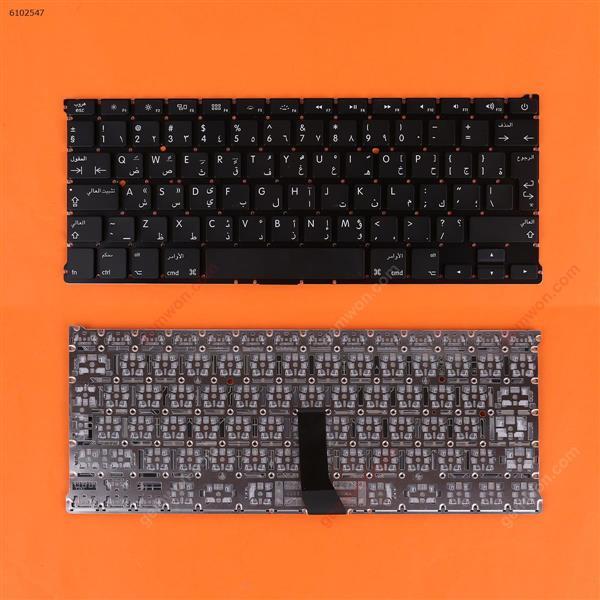 APPLE Macbook Air   A1369   A1466   A1405   MC965  MC966  MC503  MC504 13