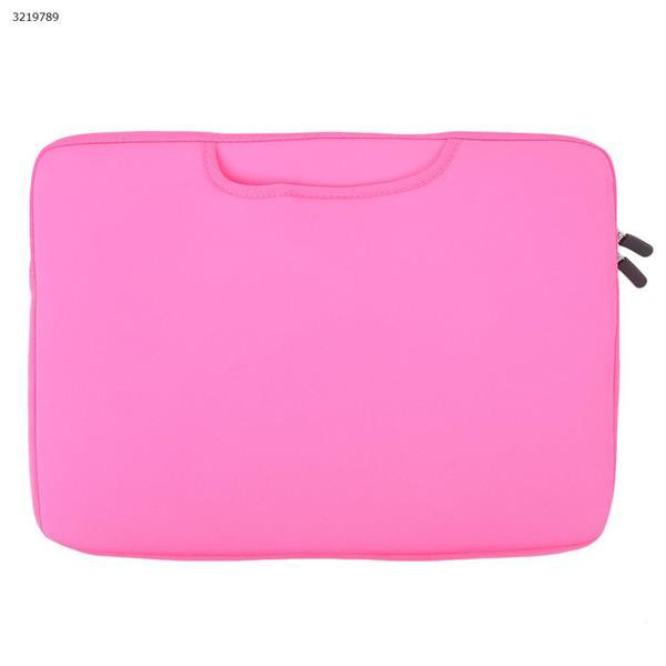 15.6 inches Apple Dell laptop bag, ladies men's laptop bag,Rosemary Case 15.6 INCHES LAPTOP BAG
