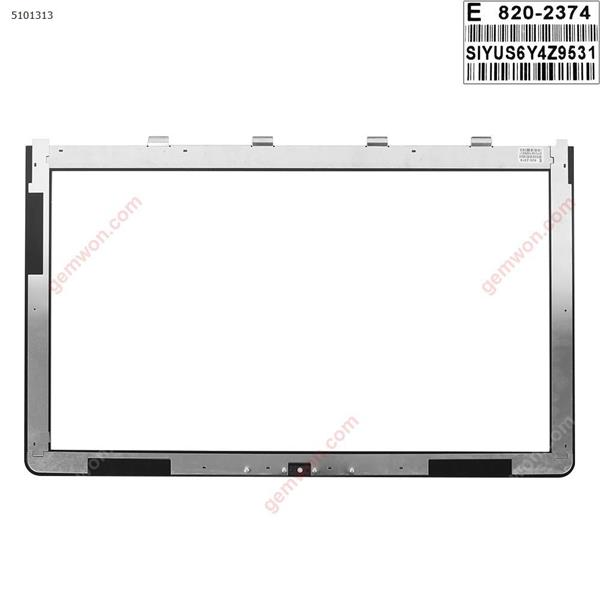 LCD Screen Glass For APPLE iMAC A1311 2011 21.5