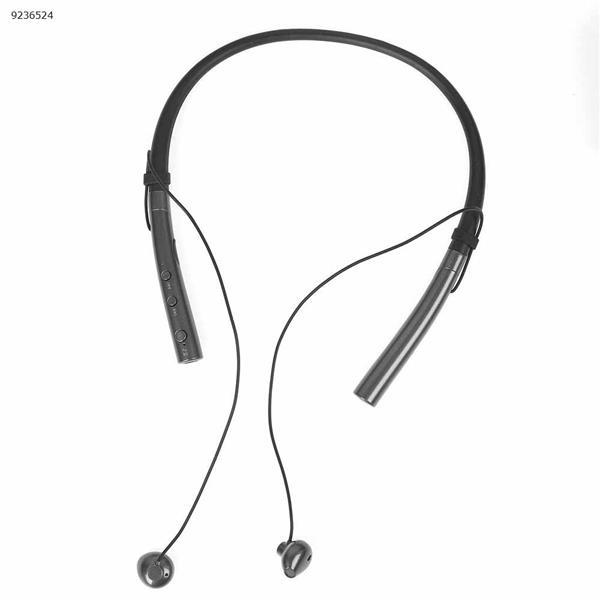 Q14 Genuine Bose SoundSport Wireless Bluetooth Headphones Sport Earphone gray Headset Q14