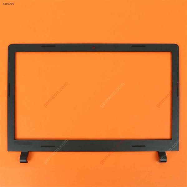 Bezel Lenovo IdeaPad 100-15 100-15IBY Cover N/A