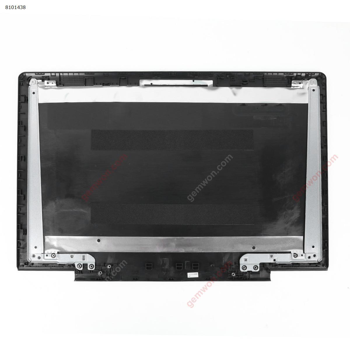 New Lenovo Ideapad 700-15ISK LCD Lid Back Cover Rear Top 8S5CB0K85923 Cover 8S5CB0K85923