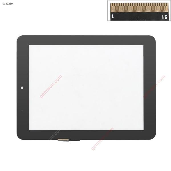 Touch Screen For Prestigio MultiPad 2 Prime Duo PMP5780D xhg04 8