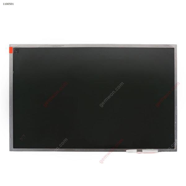 14.1''inch LCD 1280*800 30pin LP141WX1-TLN1LP141WX1-TLN1