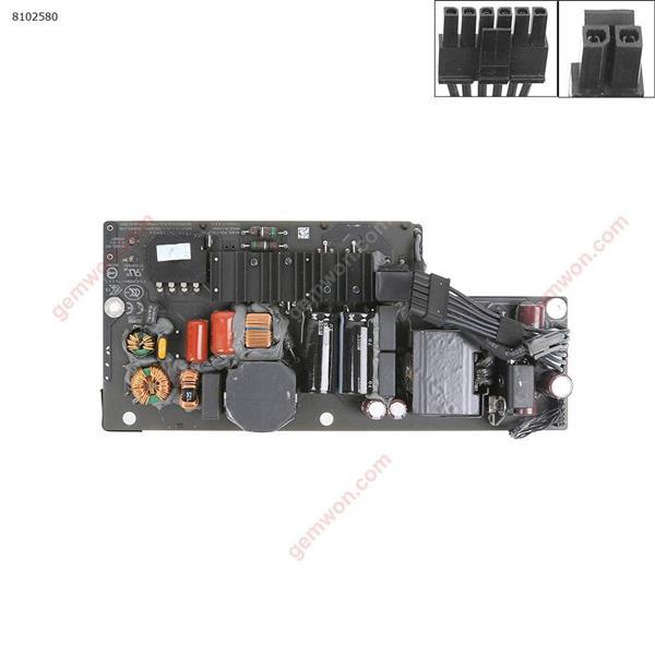 Apple iMAC A1418 Power Supply Board  ME087 APA007 ADP-185BFT Board N/A
