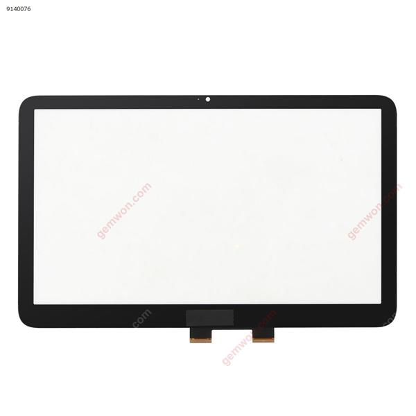Touch screen For HP Pavilion x360 13-A Series 13.3''inch Black (black ribbon cable)HP X360 13-A