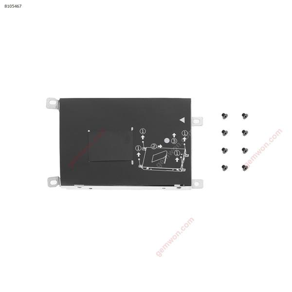 HDD Hard Drive Caddy Cover HP Probook 450 455 470 475 G3 Cover N/A