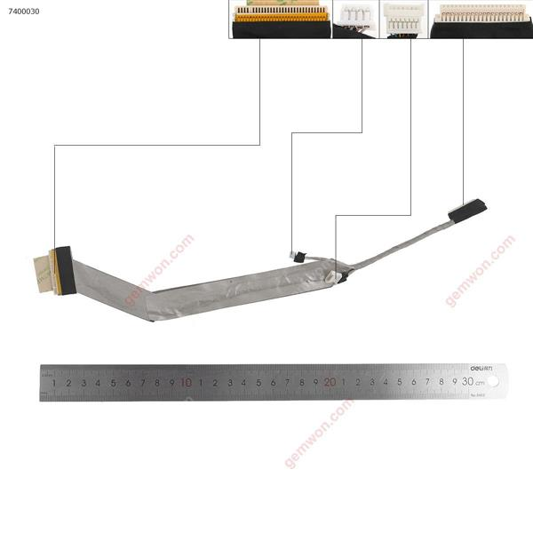 TOSHIBA A300 LCD/LED Cable DD0BL5LC000