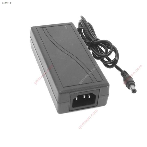 LCD 12V 6A Φ5.5*2.5mm 72W(High Copy) Laptop Adapter 12V 6A Φ5.5*2.5MM