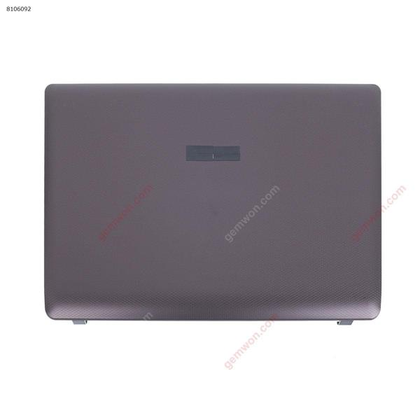 New For ASUS K52 K52JB K52JC A52J A52JR K52JE X52F LCD Back Cover brown Cover N/A