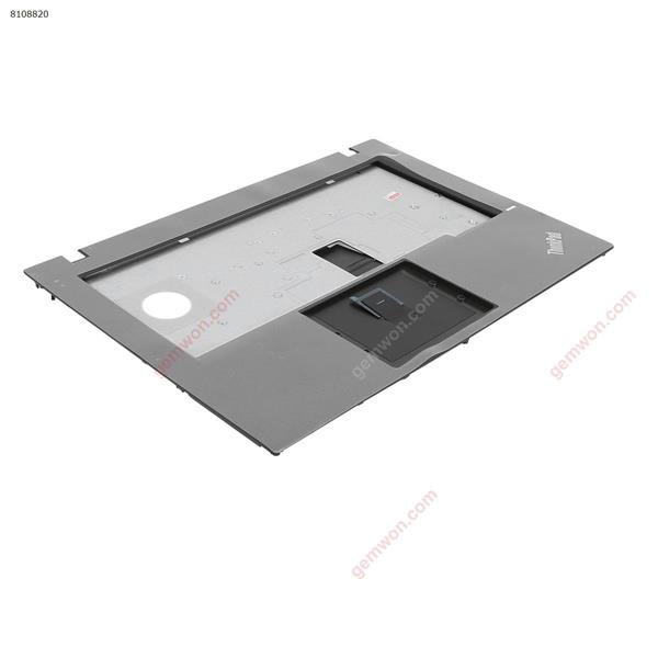 New for Lenovo IBM Thinkpad L450 Cover Black With the fingerprint device Cover N/A