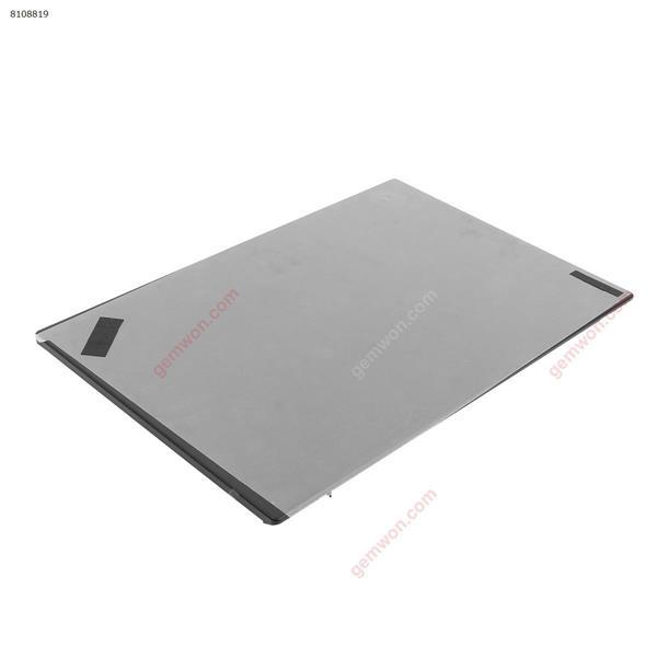 New for Lenovo IBM Thinkpad L450 LCD Back Cover black Cover N/A
