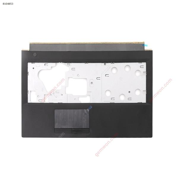 Lenovo IdeaPad B50-30 B50-45 b50-70 Palmrest Top Case Without touchpad Cover  Cover N/A