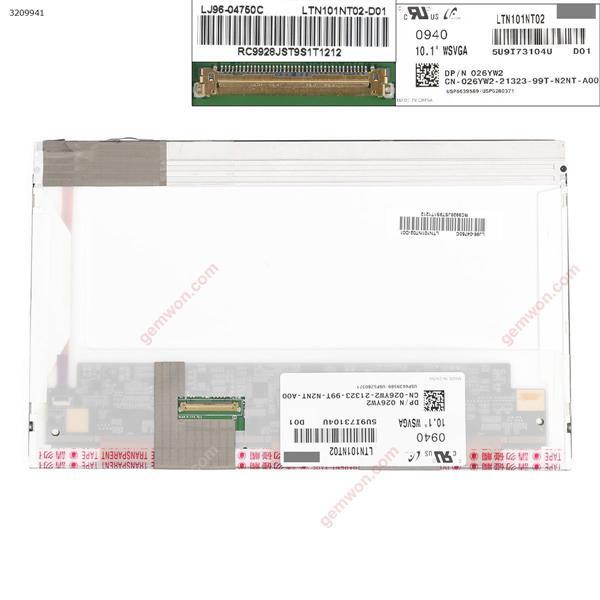 N101LGE-L11 10,1
